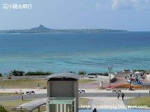 海洋博公園 沖繩攻略