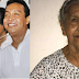 Mamá vila cuenta la verdadera historia de Diomedes Diaz