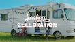 """[Video] Joeboy – """"Celebration"""""""