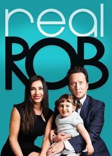 Real Rob Temporada 1 1080p Dual Latino/Ingles