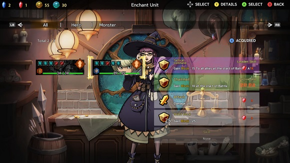 destiny-or-fate-pc-screenshot-www.deca-games.com-3