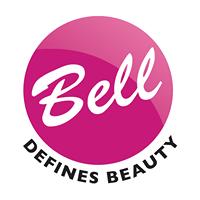 http://bell.com.pl/secretale-velvet-lipsticktrwala-matowa-pomadka-do-ust/