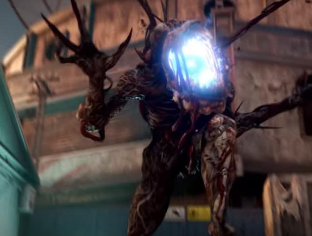 خريطة Firebase Z القادمة للعبة Call of Duty: Black Ops Cold War Zombies، تفاصيلها وموعد صدورها