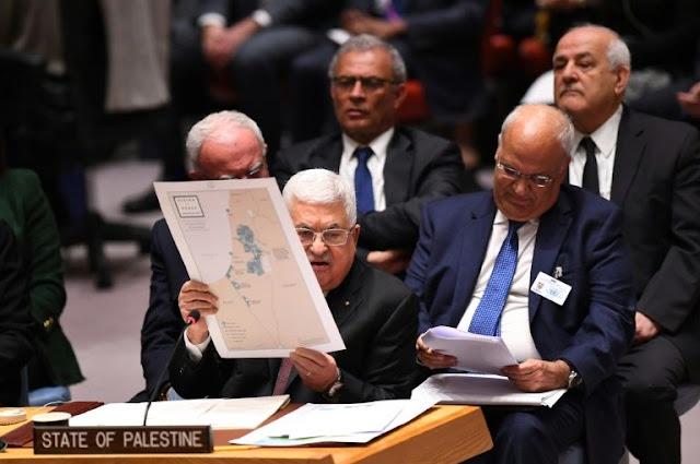 Pemerintah Swiss Akan Larang Seluruh Aktivitas Syiah Hizbullah Lebanon