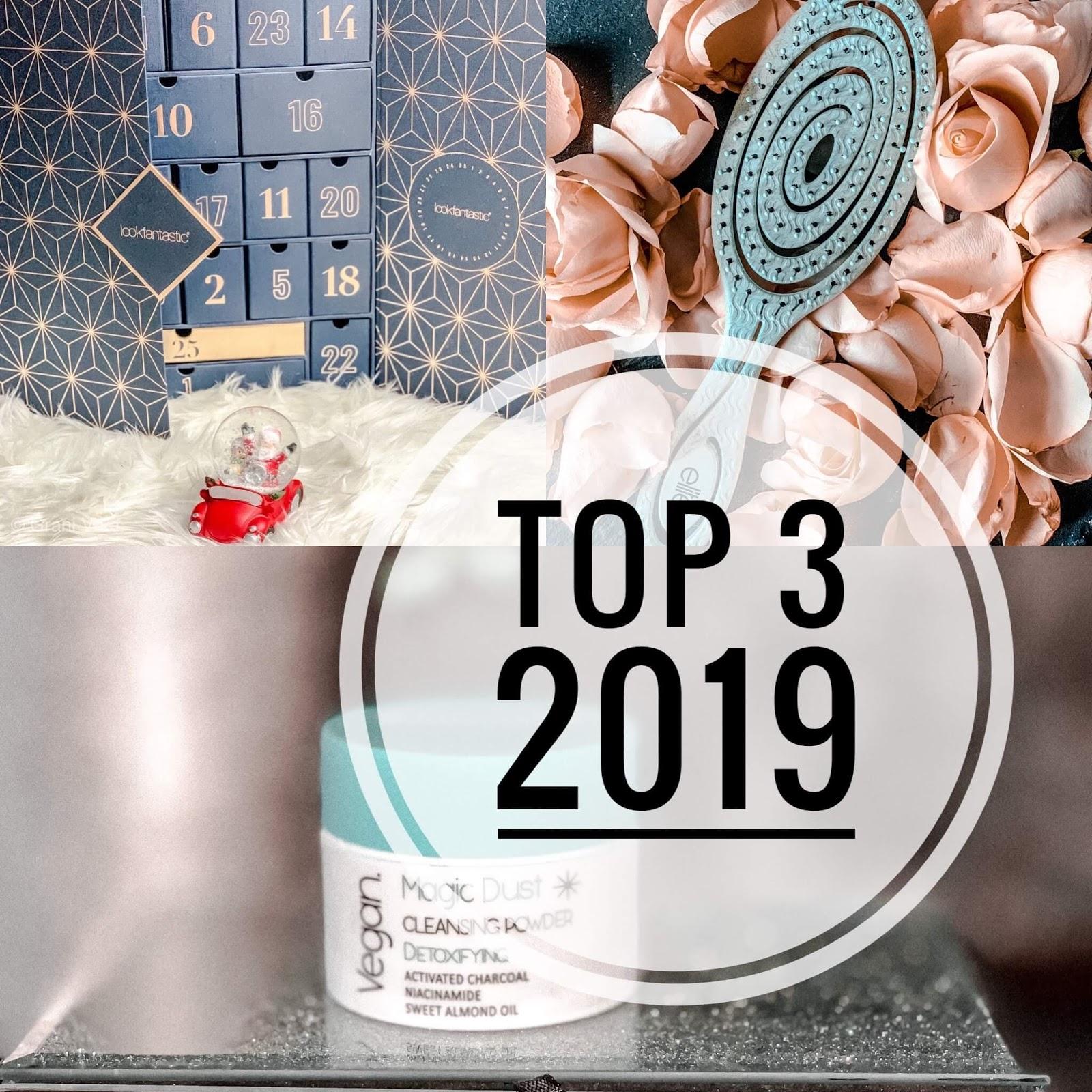 Top 3  2019 - granivera.com