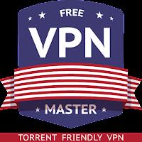 VPN Master Pro v1.2 Apk