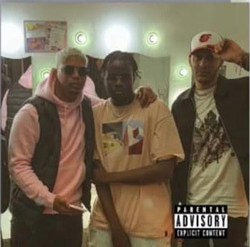Lebasi – Elantra (feat. Trinity 3nity) [Download]
