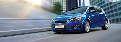 All-New-Chevrolet-Aveo