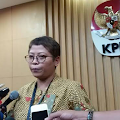 Korupsi Pengadaan Pesawat, KPK Panggil Eks Pejabat Garuda