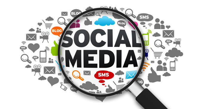 Keuntungan Media Sosial Berbayar SPHERE Dan Dapatkan Bonus 50 Tokens SAT Pendaftaran