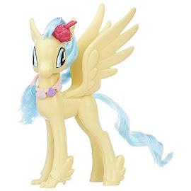 My Little Pony Party Friends Princess Skystar Brushable Pony