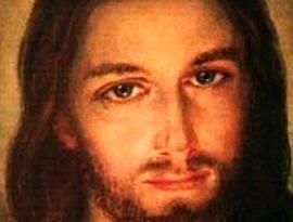 jesus ufam tobie