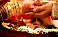 Here-the-year-2016-the-marriage-Auspicious-moment-जानिए इस वर्ष 2016 के विवाह मुहूर्तों को