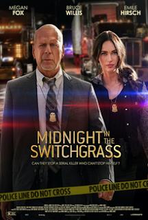 Midnight_in_the_Switchgrass