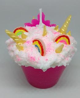 Cupcakes Fofinho