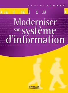 Télécharger Livre Gratuit Moderniser son système d'information pdf