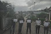 KITRA Minahasa Desak Presiden Naikkan Gaji TNI dan Polri