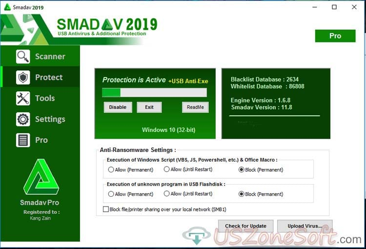 Smadav Antivirus 2019 Free Download For Windows 10,8,7- 32bit 64bit, smadav antivirus 2018 free download, smadav 2018 full version, smadav 2018 full version free download, smadav 2018 setup, smadav pro