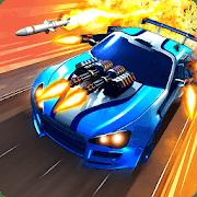 Fastlane: Rota da Vingança apk