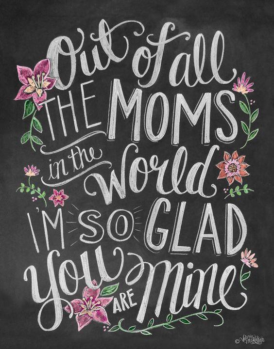 All moms pics 42