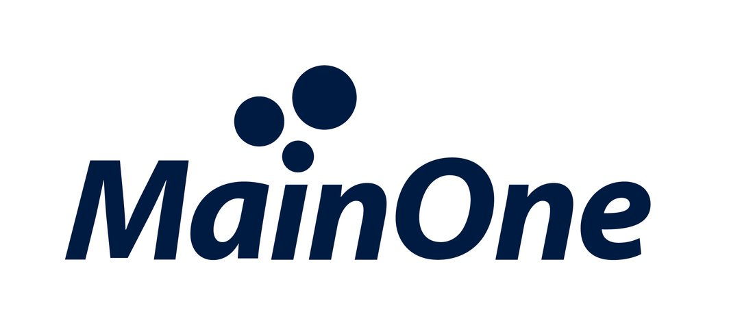 MainOne Commercial Graduate Trainee Programme 2020 for Young Nigerians