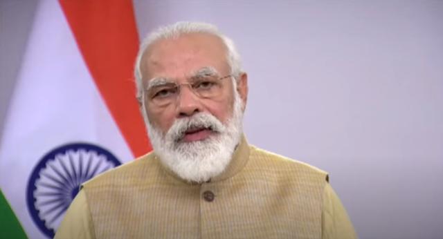 Pm kisan yojana | प्रधानमंत्री आज किसानों के खाते में भेजेंगे किसान योजना की सातवीं किस्त | 9 करोड़ किसान होंगे लाभान्वित