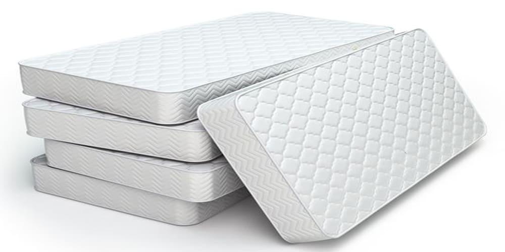 افضل انواع مراتب السرير واسعارها 2020 في مصر
