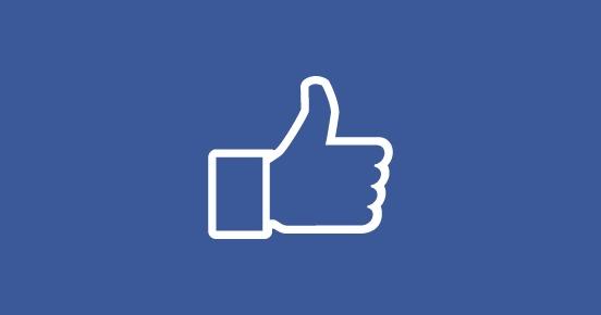 neo 2 0 el blog de neo comunicaci n c mo moderar comentarios de facebook. Black Bedroom Furniture Sets. Home Design Ideas