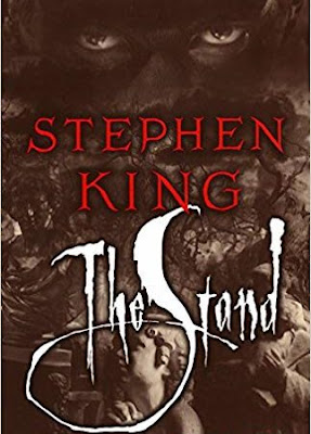 The Stand: The Complete and Uncut Edition by Stephen King pdf Download