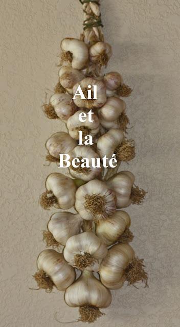 Ail_et_la_beauté