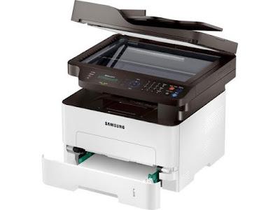 Merek mesin fotocopy terbaik Samsung M2885FW