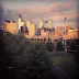 Institutional Spotlight:  University of Pennsylvania