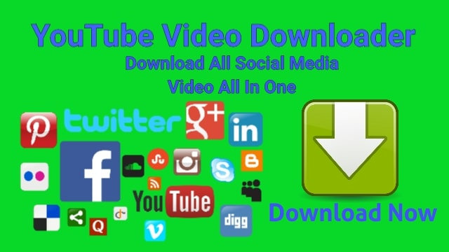 YouTube Free Video Downloader For Pc And Mobile In 2020