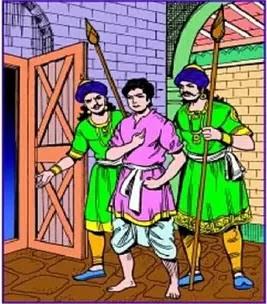 Acchi-Seekh-Deti-Hindi-Kahani-Acchi-Seekh-wali-Hindi-Kahani-Seekh-Deti-Hindi-Kahani-bacchon-ke-liye-Acchi-Seekh-wali-Kahani-Vyapar-Mein-Duniyadari-hindi-kahani