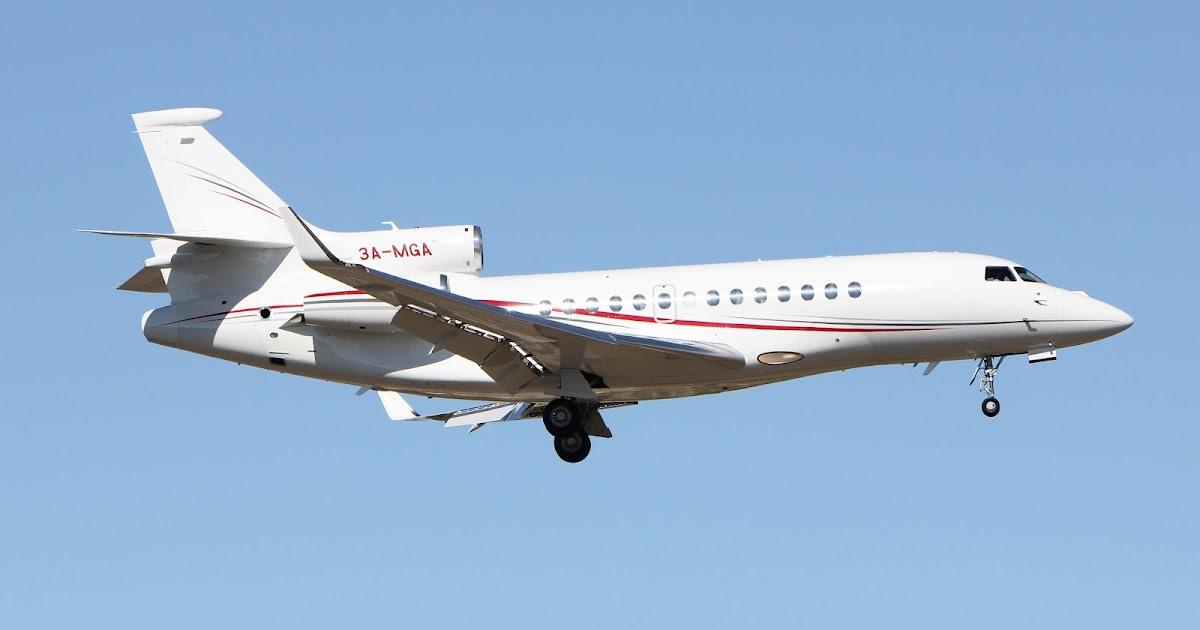 Flyingphotos Magazine News: Buffalo Airways - L188 Electra