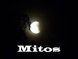 Mitos-Buah