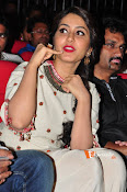 Raashi Khanna at Supreme Audio Launch-thumbnail-9