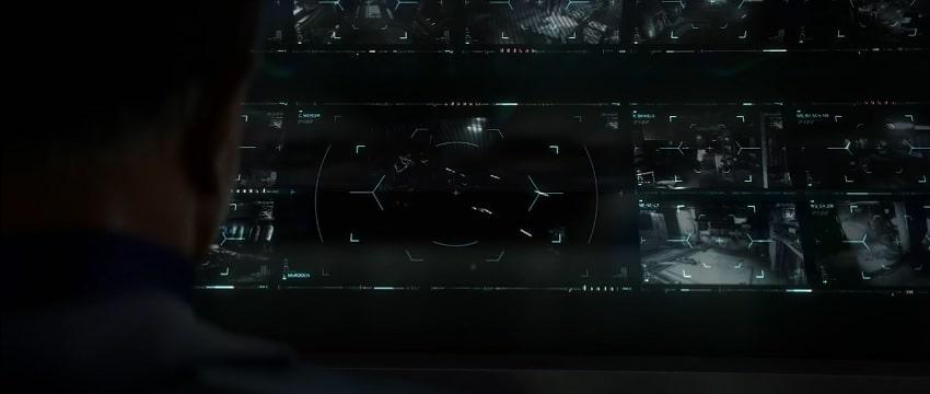 Хоррор The Callisto Protocol - это Dead Space 4 - 04