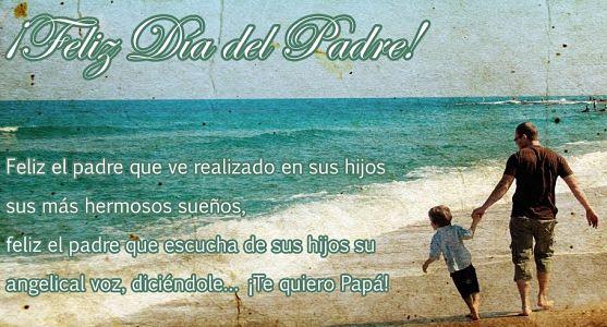 mejores deseos dia de papa