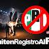 Anonymous México lanza petición para quitar registro al PRI, entregarán firmas al INE