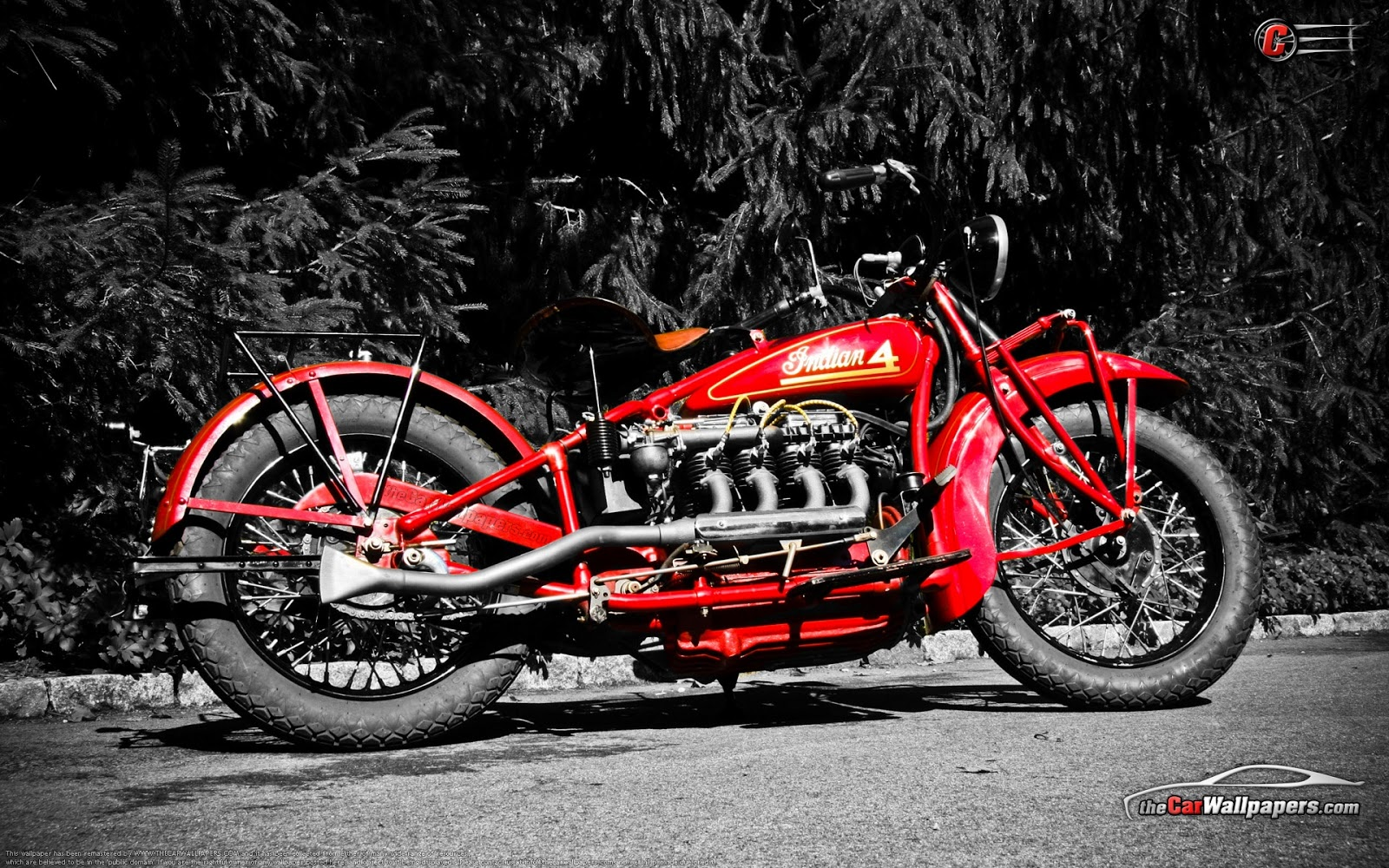 free download indian four motorcycle 1930 wallpapers | wallpapers area