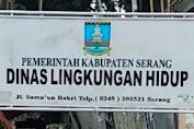 Soal Bau Busuk di PT Pahala Sejahtera Bersama, DLH Kabupaten Serang Akan Segera Bentuk Tim