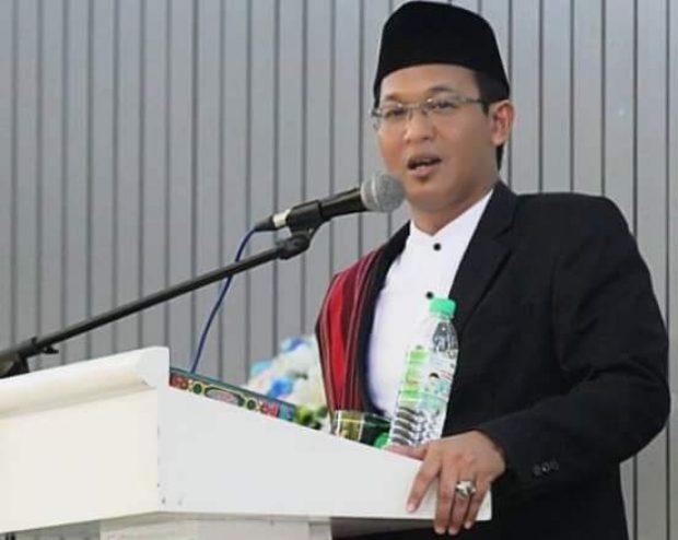 KH Ahmad Ishomuddin Besok Jadi Saksi Meringankan Ahok