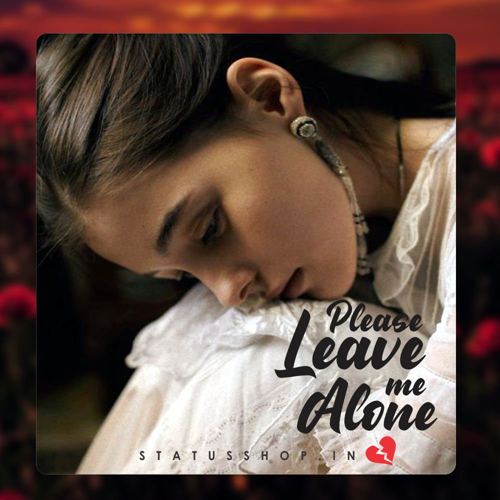 Best-Alone-Girl-DP