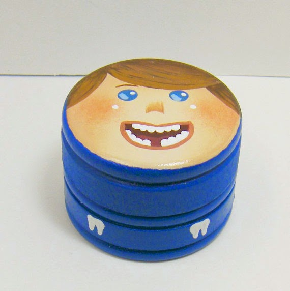 https://www.etsy.com/listing/194268095/personalized-tooth-box-in-true-blue-boy?ref=shop_home_active_5