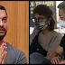 Aamir Khan's Staff Tests Corona Positive - Mothers Result awaited