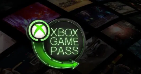 xbox game pass 2021 best games,free xbox game pass 2021,xbox series s best games,games,xbox series x best games,xbox one change region to buy games,dream league soccer 2021,#change account in pes lite pc 2021 using steam,free xbox games,north american gamers,free xbox one games,epic games,where to download pc games for free 2019,full version games free download sites 2019,free video games,where to download pc games free full version 2019,efootball pes 2021,football manager 2021