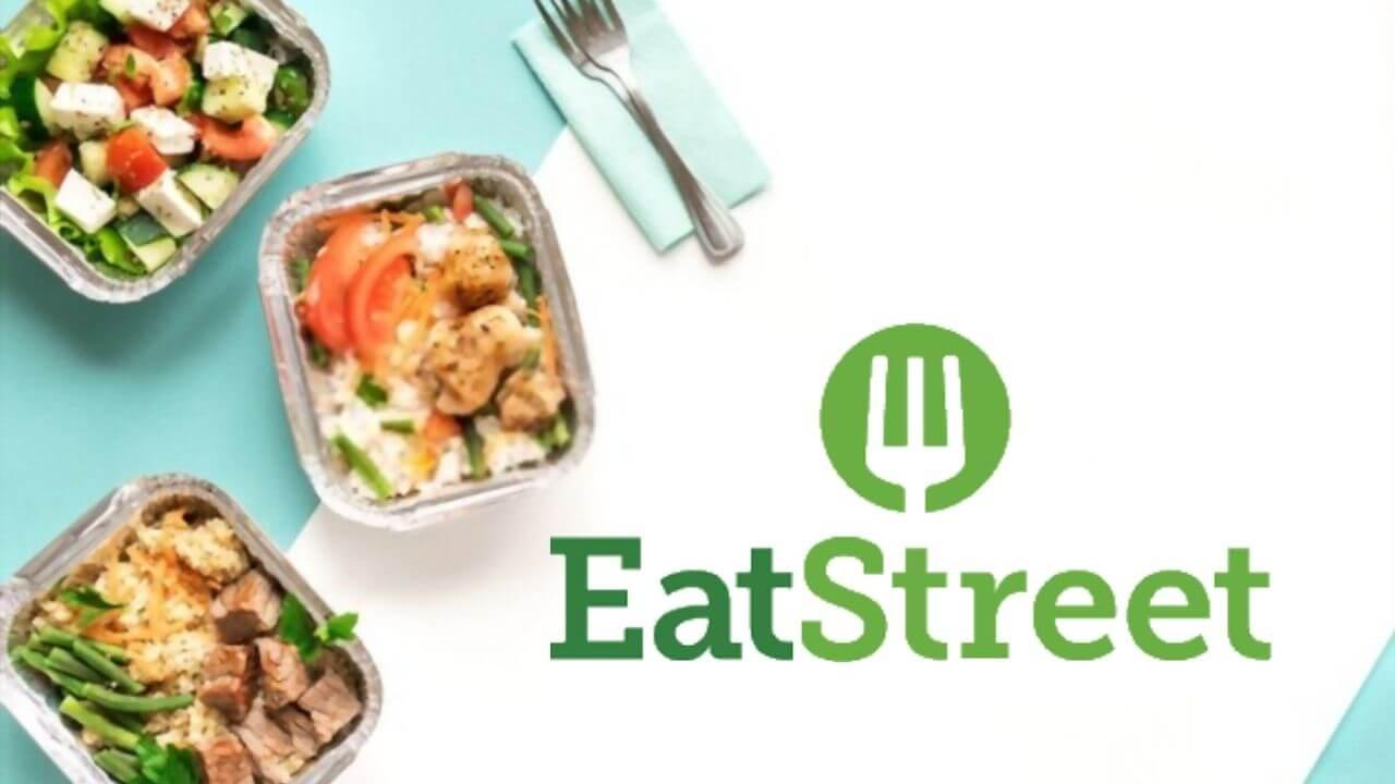 vale-la-pena-entregar-comida-con-eatstreet