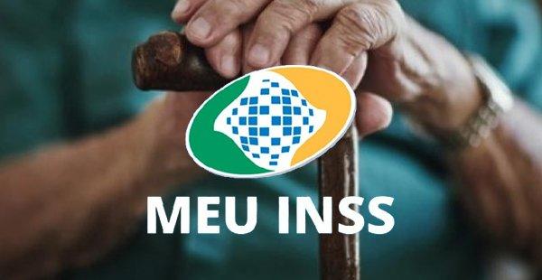 Pensão por morte do INSS pode ser liberada  instantaneamente com novo sistema; Veja.