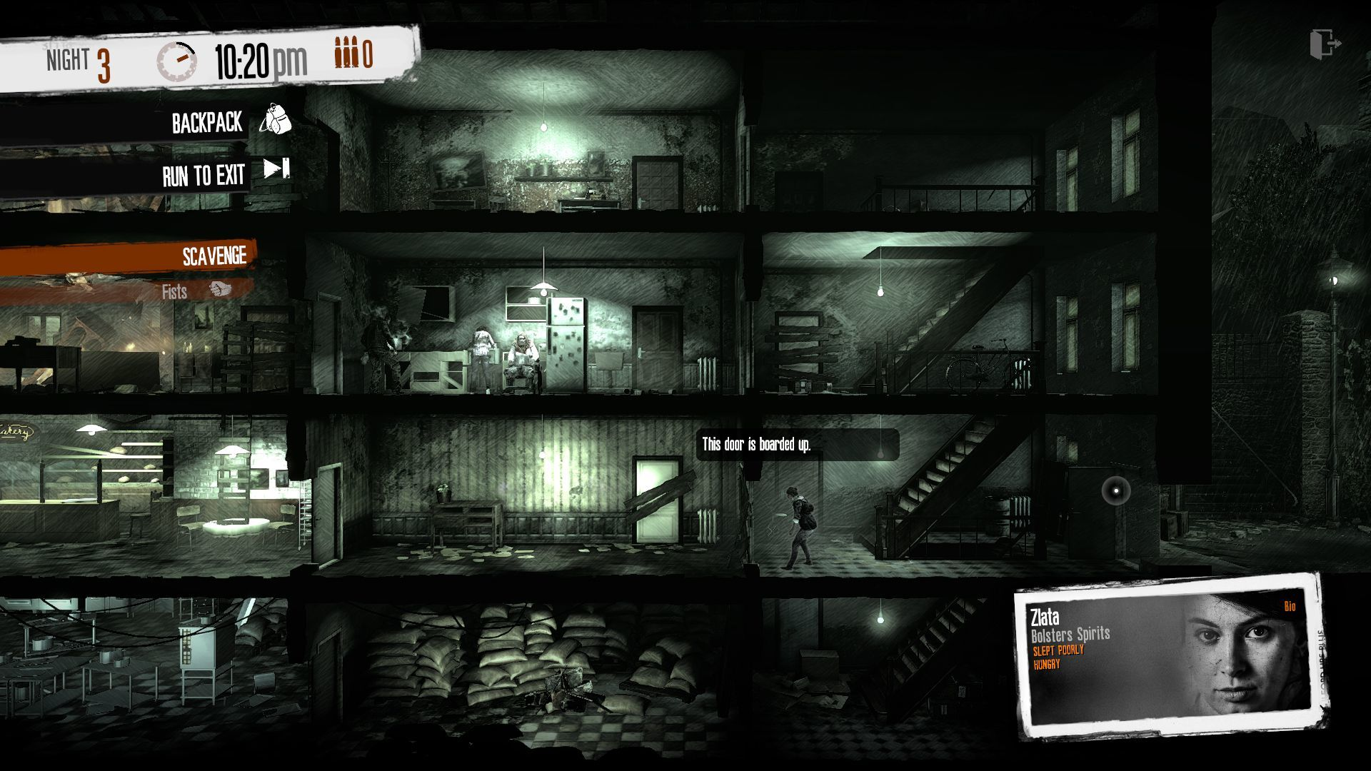this-war-of-mine-complete-edition-pc-screenshot-03